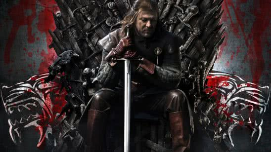 game of thrones iron-throne-ned stark wqhd 1440p wallpaper