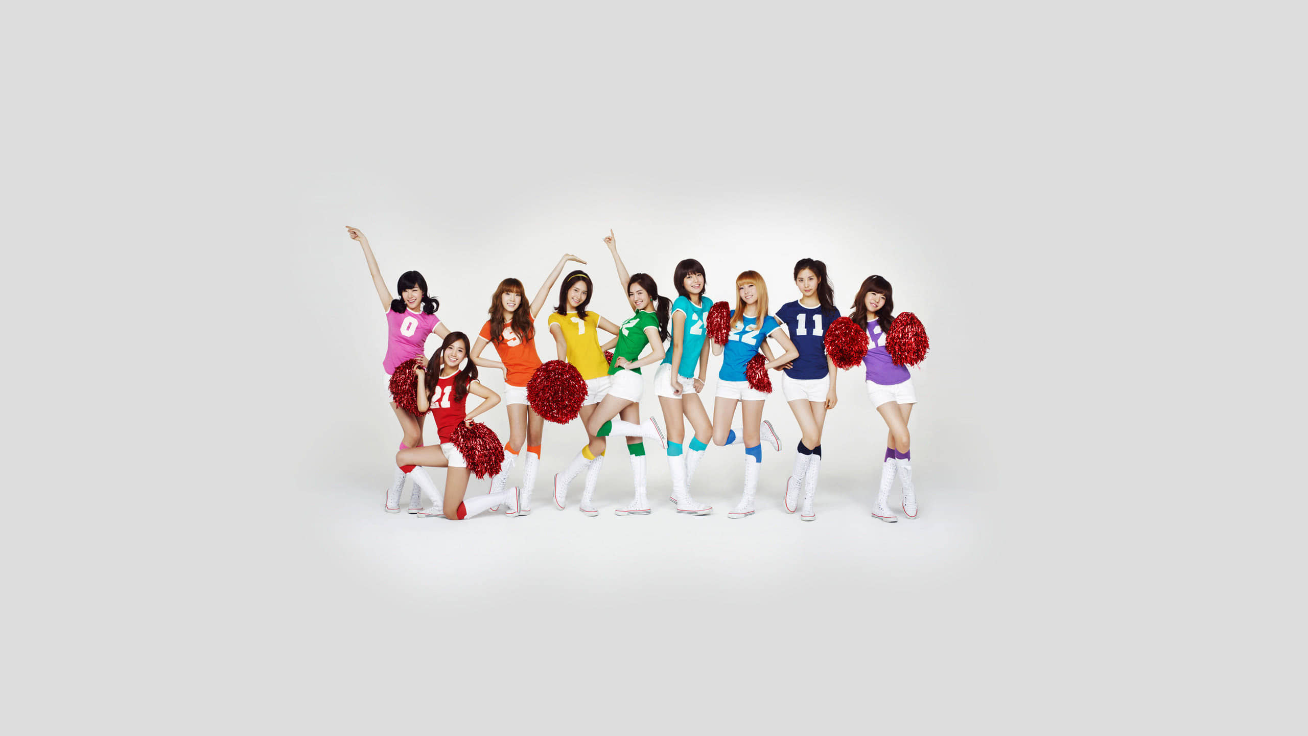 girls generation snsd wqhd 1440p wallpaper