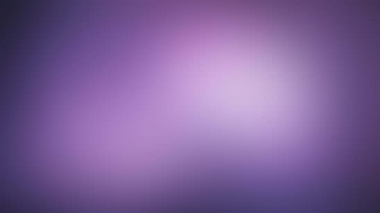 gradiant purple wqhd 1440p wallpaper