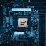 "<span itemprop=""name"">Intel CPU</span>"