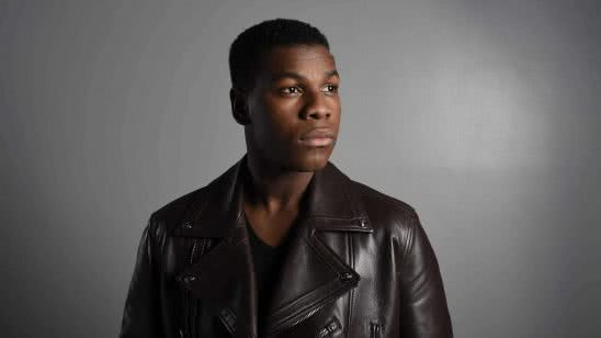 john boyega portrait wqhd 1440p wallpaper