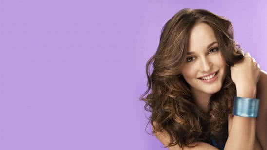 leighton meester portrait wqhd 1440p wallpaper