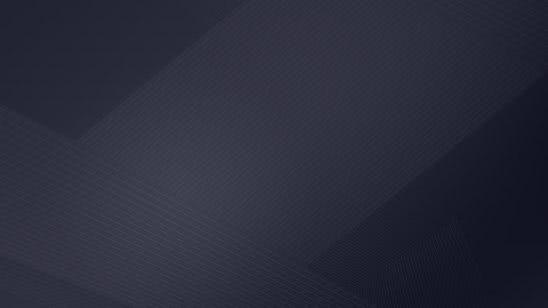 lines minimal black wqhd 1440p wallpaper