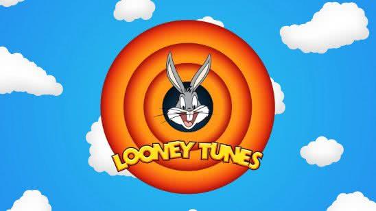looney tunes bugs bunny wqhd 1440p wallpaper
