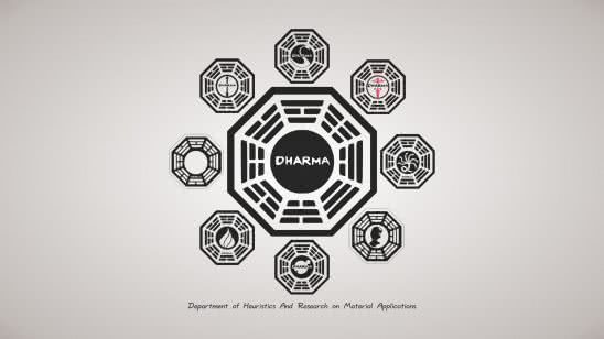 lost dharma initiative wqhd 1440p wallpaper