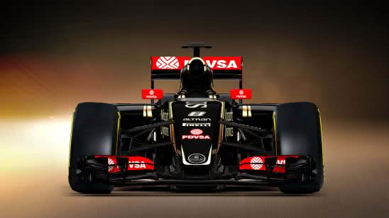 lotus e23 f1 wqhd 1440p wallpaper
