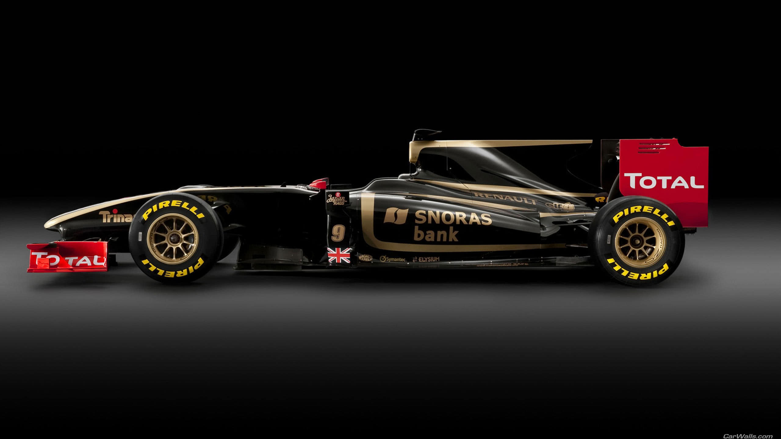 lotus renault gp side wqhd 1440p wallpaper