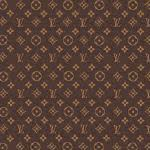 Louis Vuitton Background