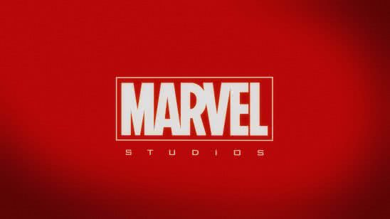 marvel studios logo wqhd 1440p wallpaper