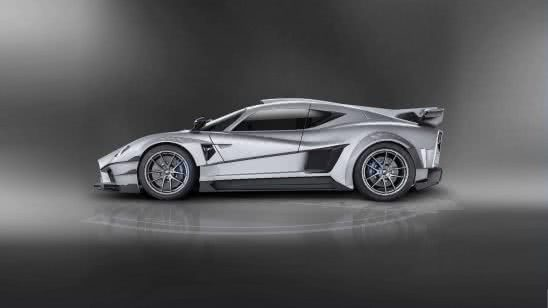 mazzanti evantra millecavalli side wqhd 1440p wallpaper