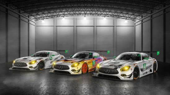 mercedes amg gt3 wqhd 1440p wallpaper