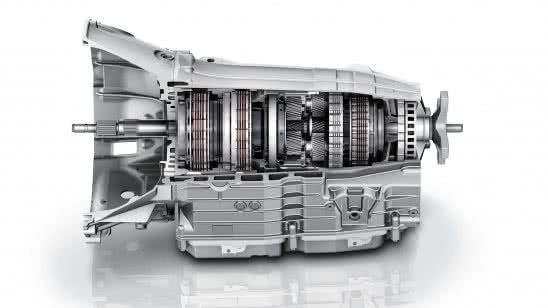 mercedes benz 9 speed transmission wqhd 1440p wallpaper