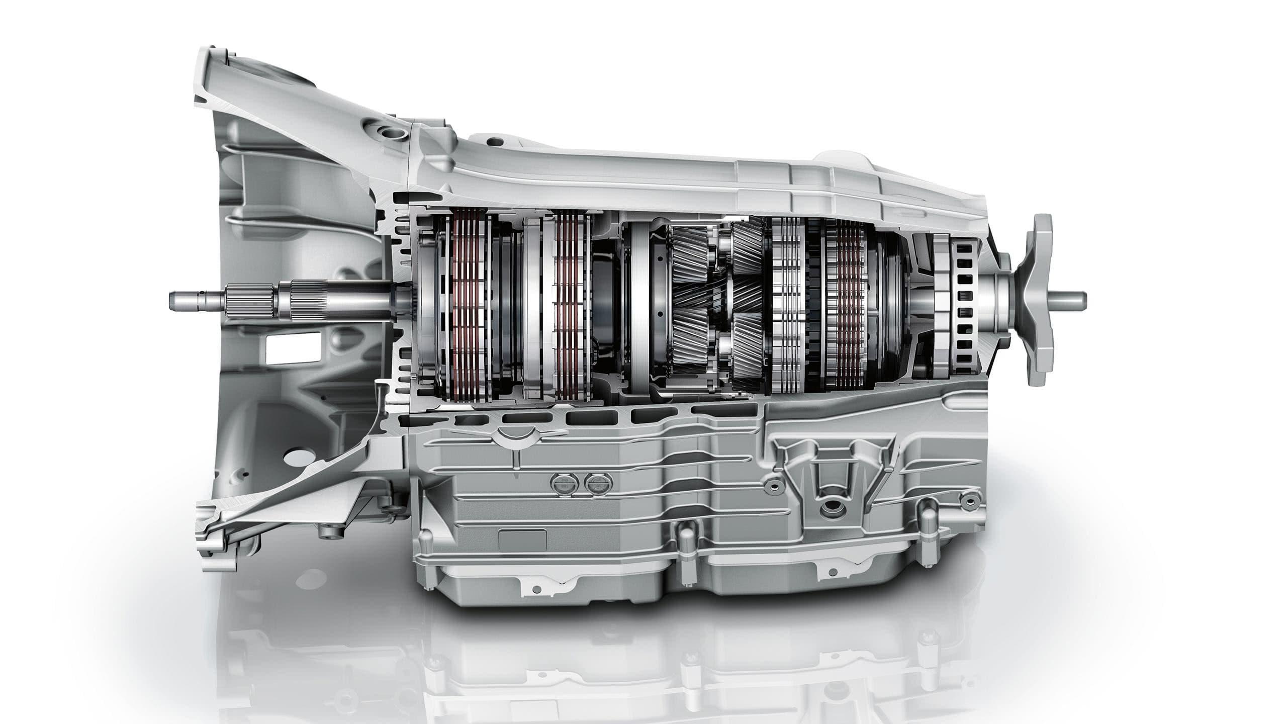 mercedes benz 9 speed transmission wqhd 1440p wallpaper
