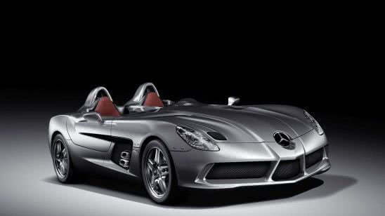 mercedes benz slr mclaren wqhd 1440p wallpaper