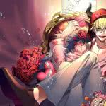 one piece corazon donquixote rosinante wqhd 1440p wallpaper
