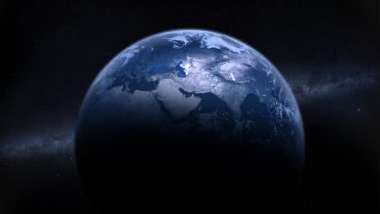 planet earth wqhd 1440p wallpaper