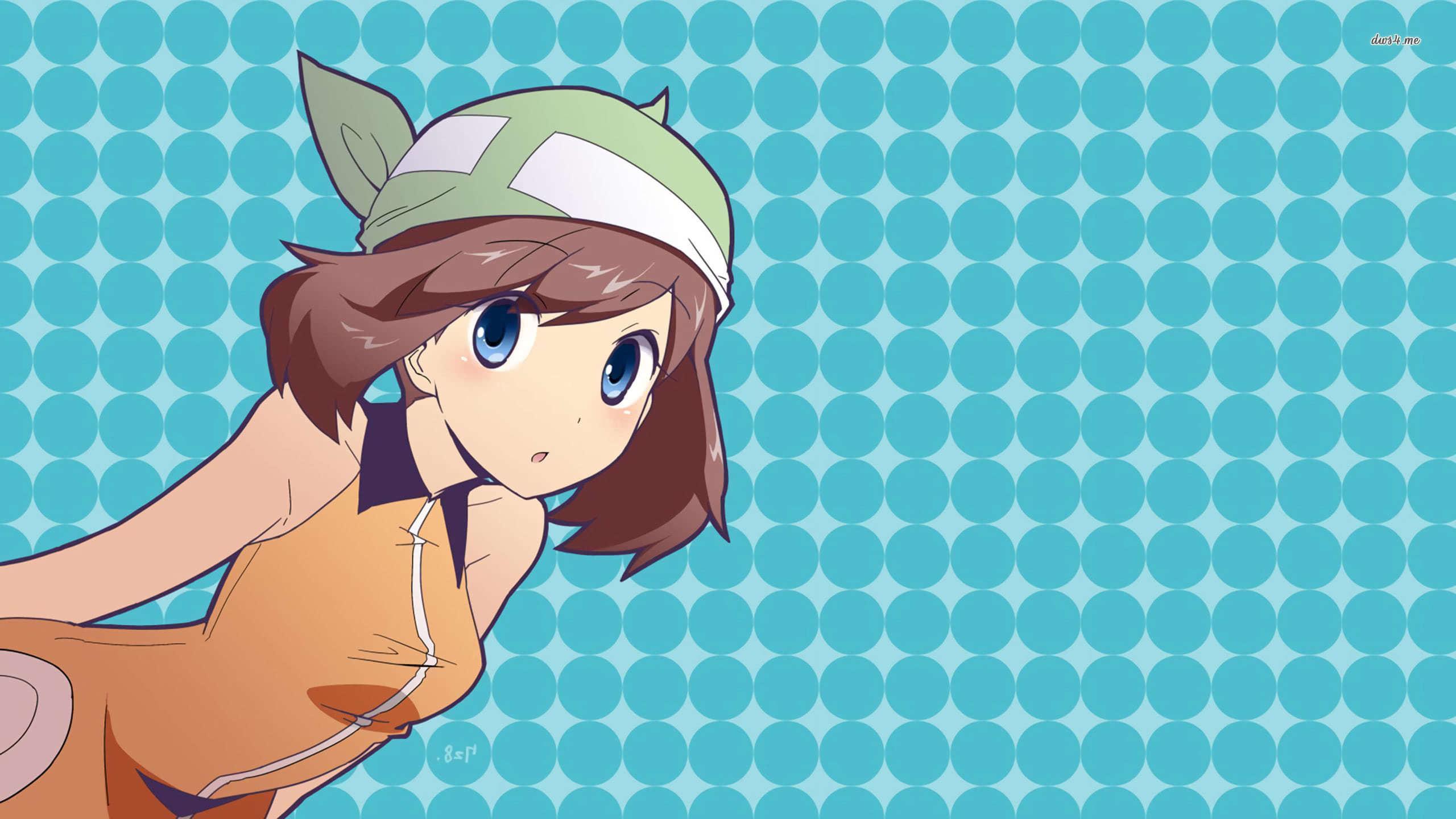pokemon may wqhd 1440p wallpaper