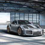 porsche 911 gt2 rs wqhd 1440p wallpaper