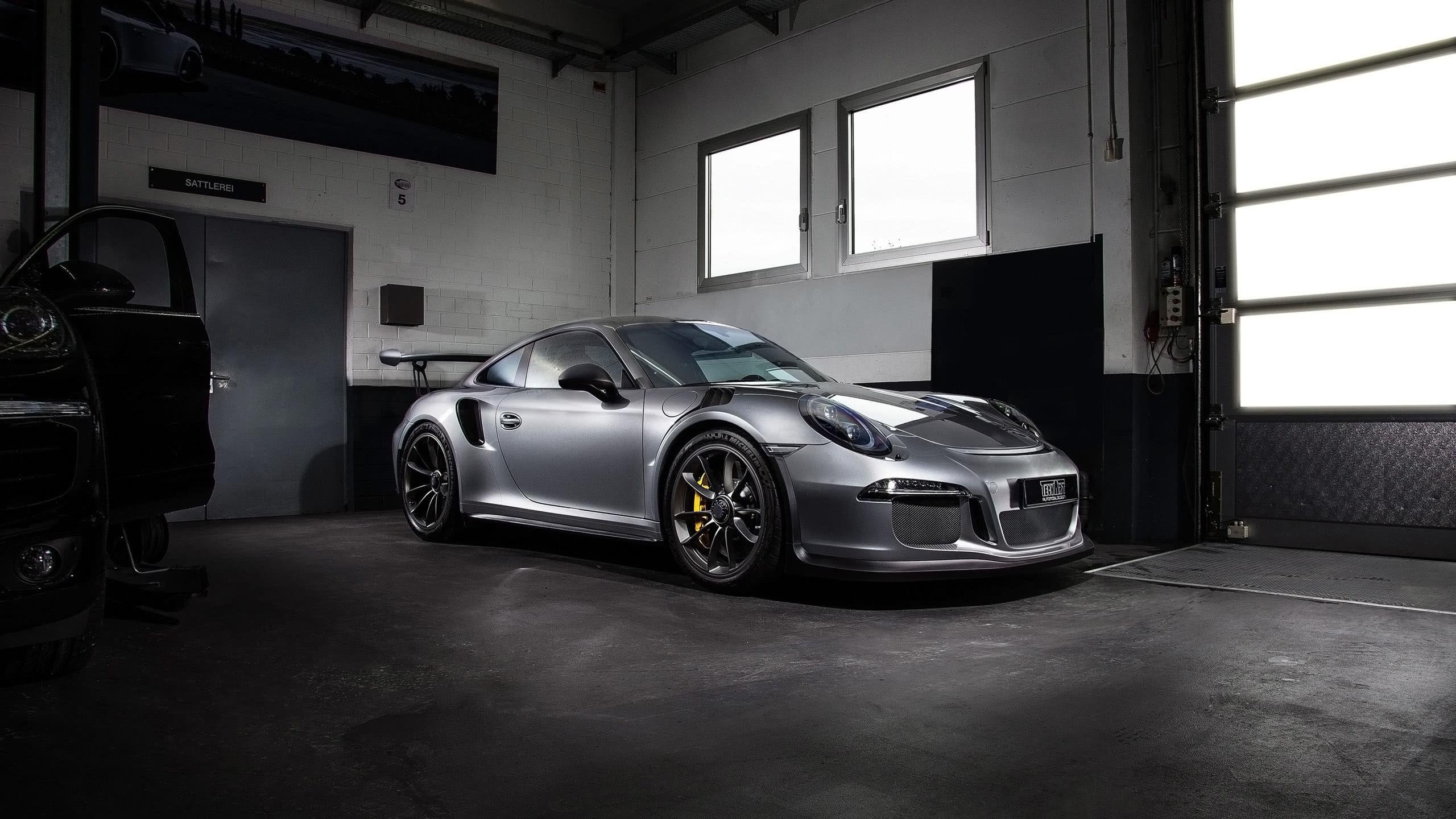 porsche 911 gt3 rs carbon wqhd 1440p wallpaper