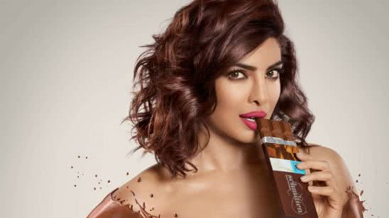 priyanka chopra schmitten chocolate wqhd 1440p wallpaper