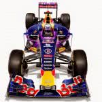 red bull rb12 f1 wqhd 1440p wallpaper