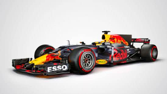 red bull rb13 f1 wqhd 1440p wallpaper