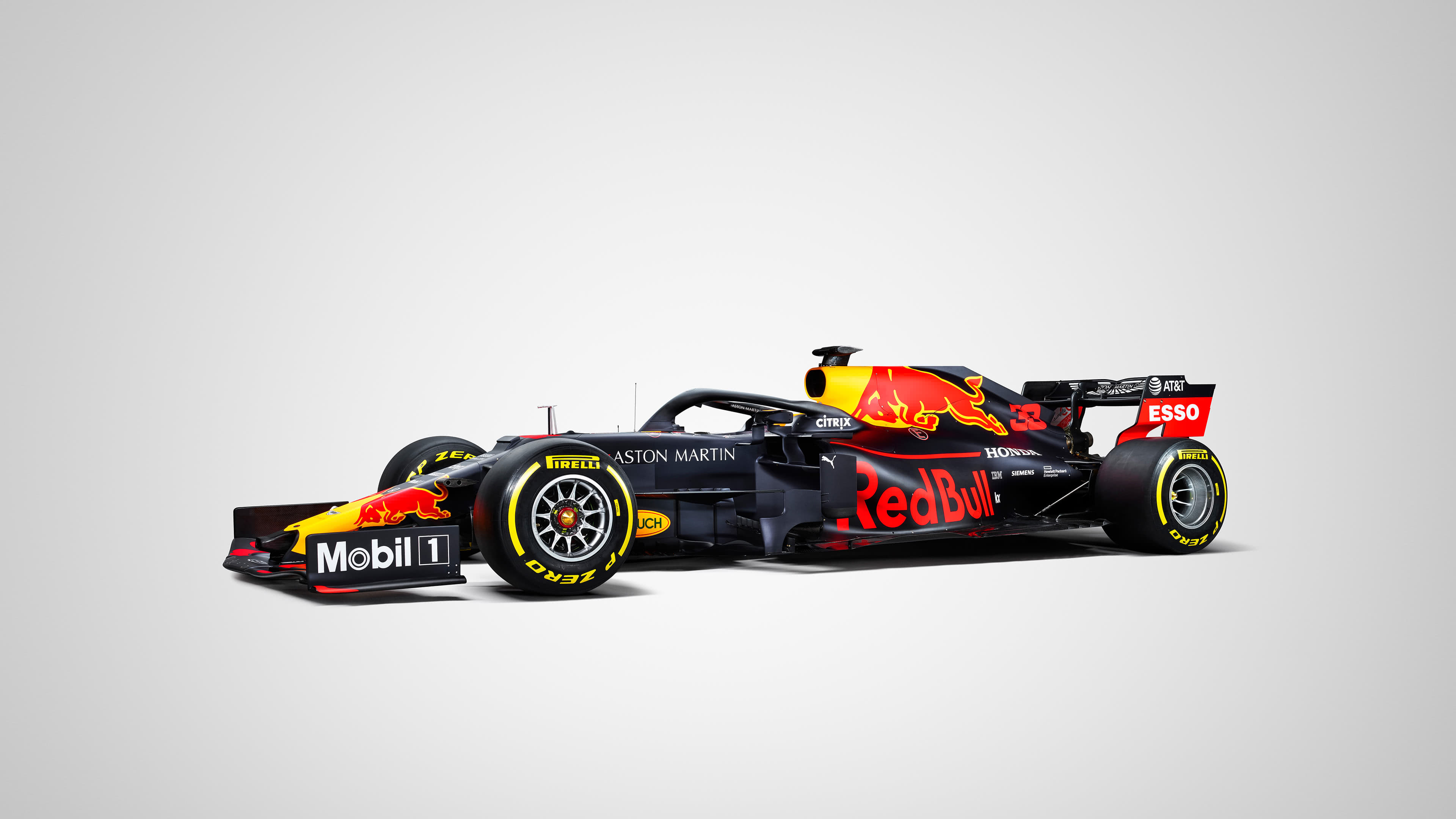red bull rb15 f1 uhd 4k wallpaper