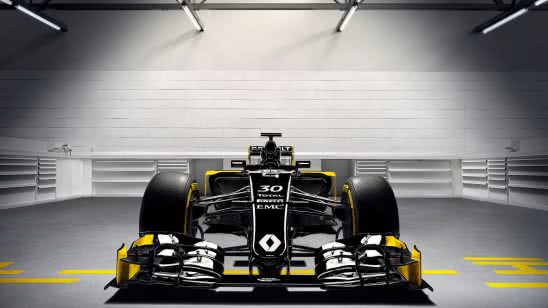 renault rs 16 f1 front wqhd 1440p wallpaper