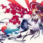 """<span itemprop=""""name"""">Satsuriku No Tenshi Rachel Gardner Ray Japanese</span>"""