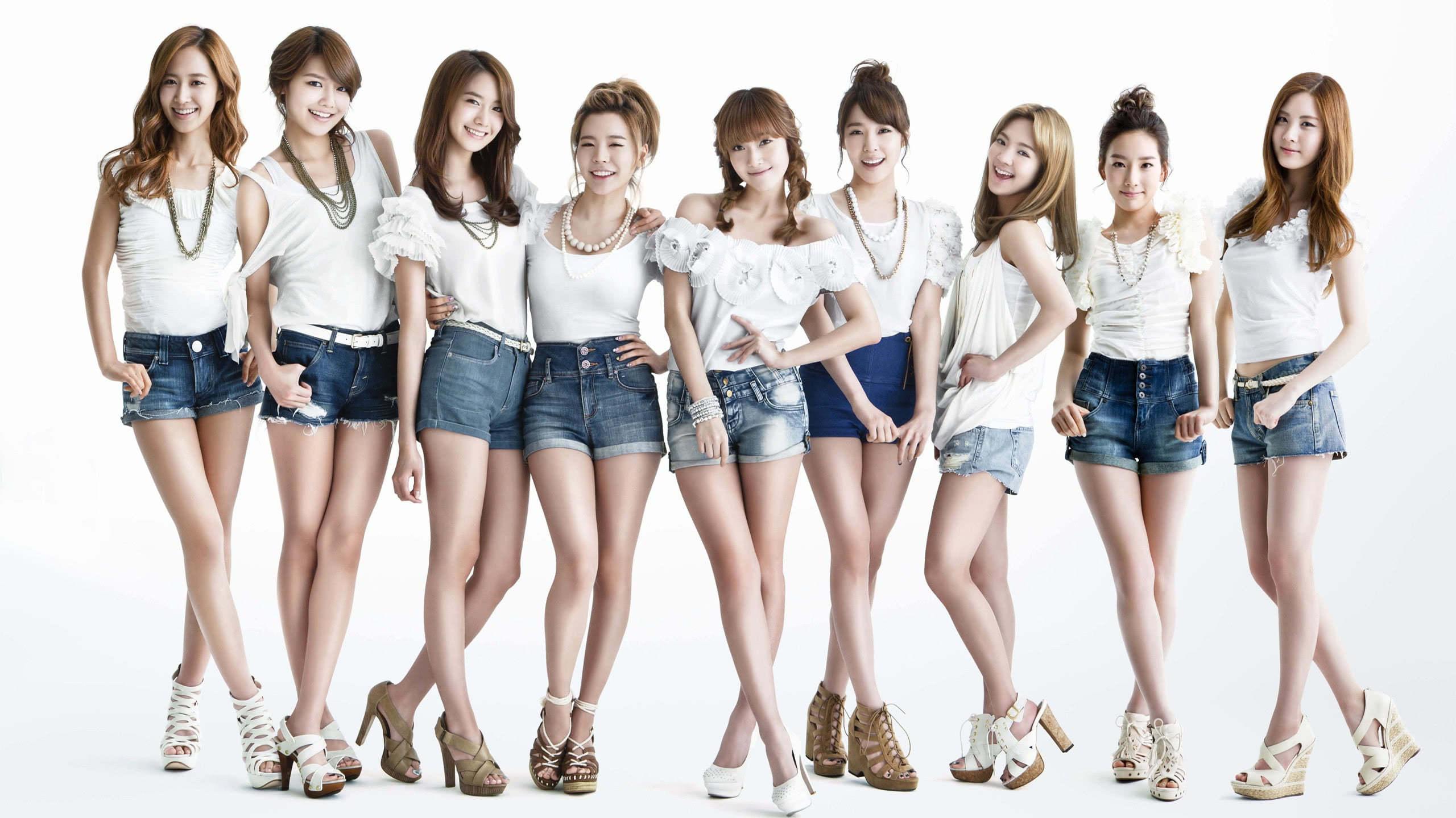 snsd girls generation photoshoot wqhd 1440p wallpaper