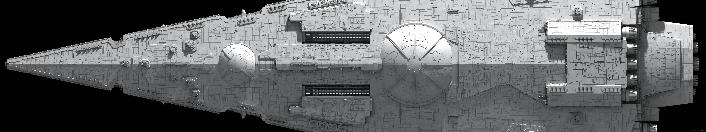 Star Wars Imperial Star Destroyer Triple Monitor Wallpaper Pixelz