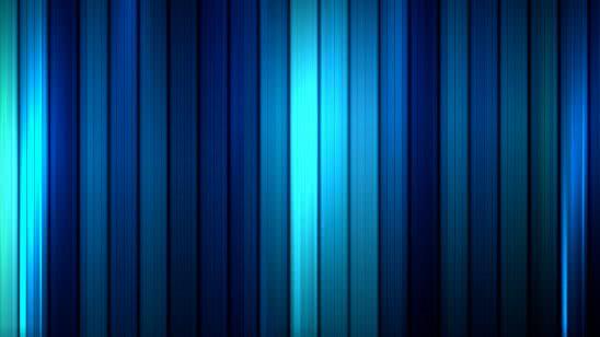 stripes blue shades wqhd 1440p wallpaper