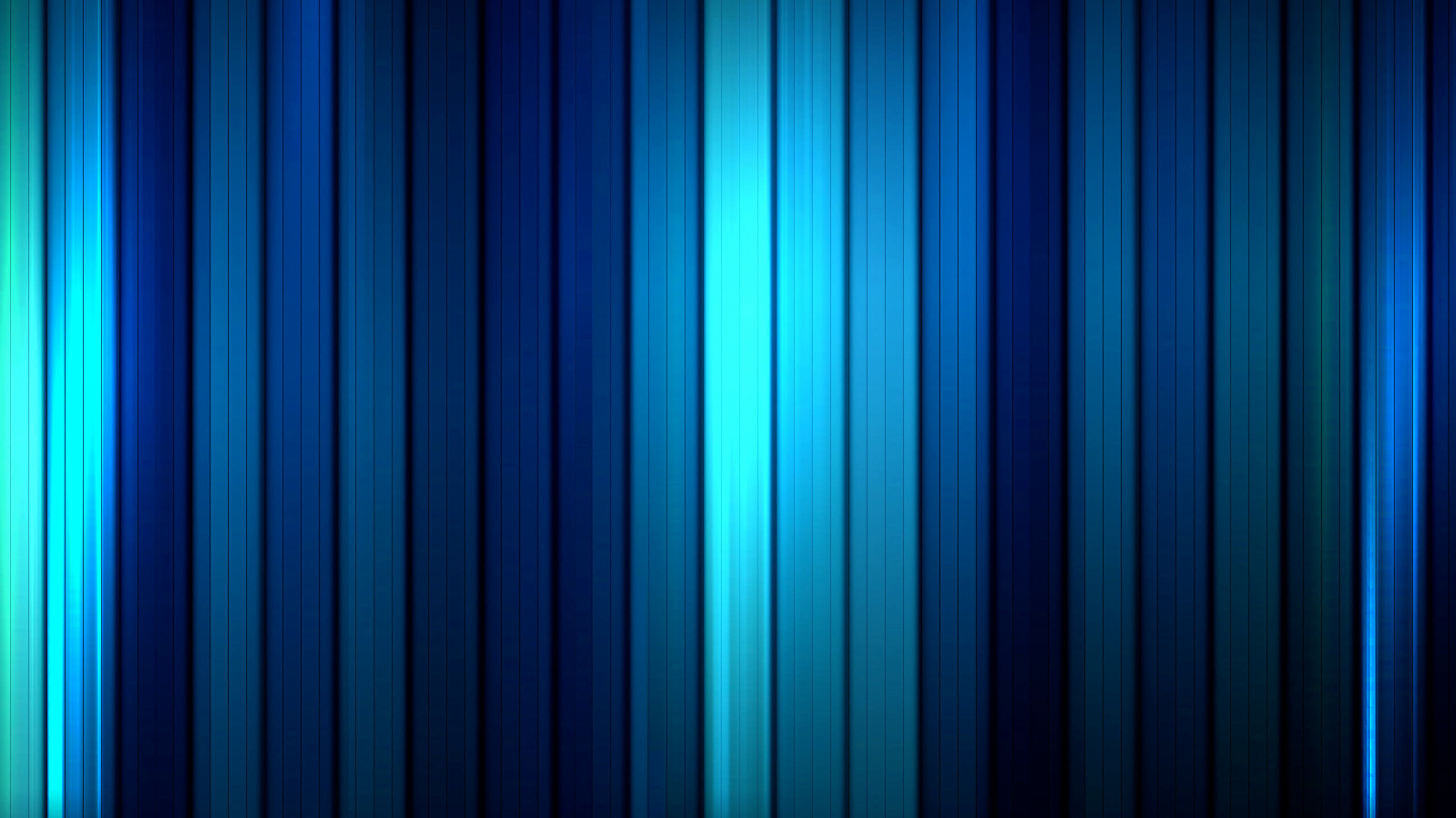 stripes blue shades wqhd 1440p wallpaper