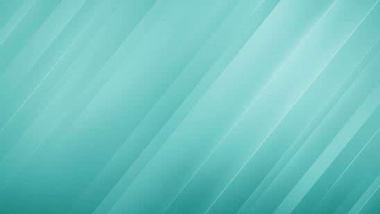stripes turquoise wqhd 1440p wallpaper