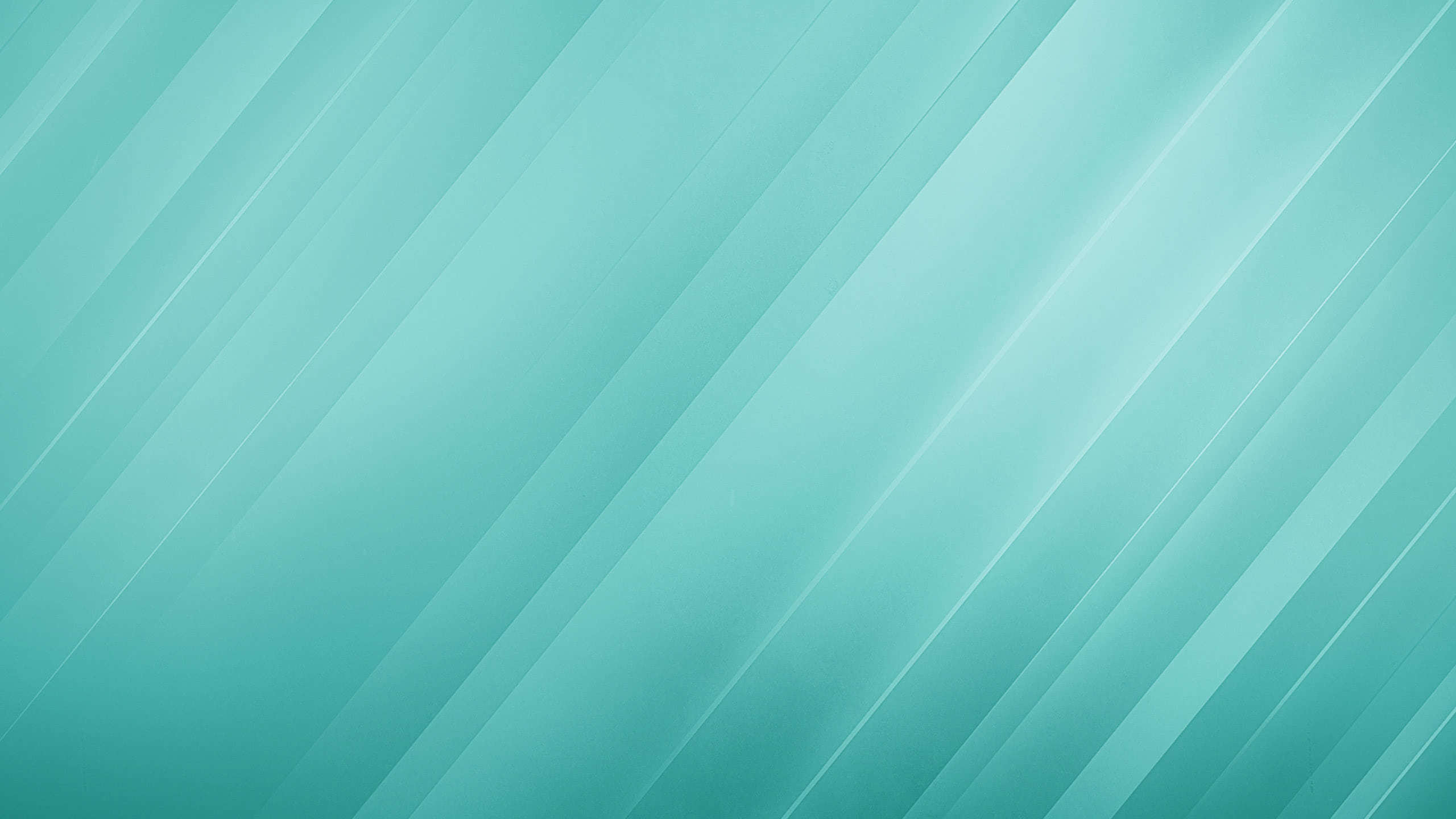 stripes turquoise wqhd 1440p wallpaper