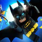 the lego batman movie wqhd 1440p wallpaper