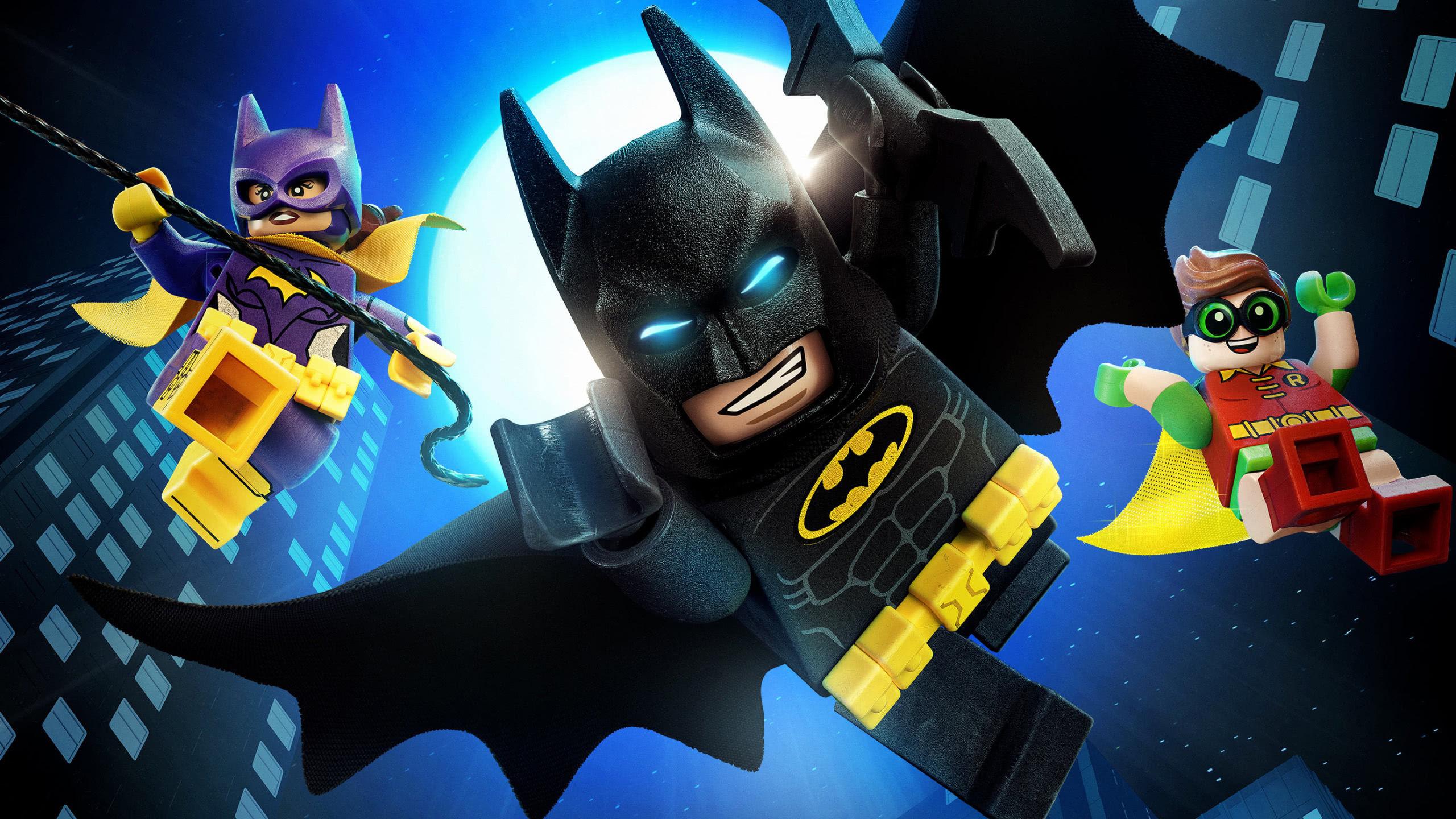 the lego batman movie wqhd 1440p wallpaper