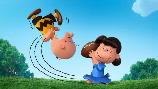 the peanuts movie lucy charlie brown wqhd 1440p wallpaper