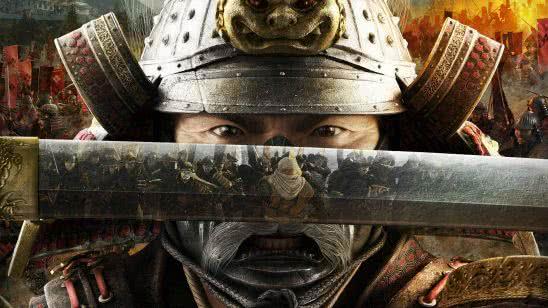 total war shogun 2 wqhd 1440p wallpaper