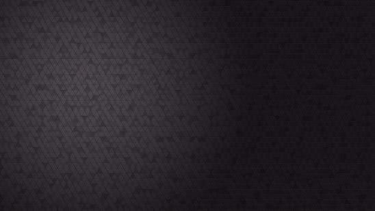 triangles black wqhd 1440p wallpaper