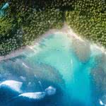 "<span itemprop=""name"">Tropical Beach Aerial View</span>"