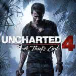 uncharted 4-a thiefs end nathan drake wqhd 1440p wallpaper