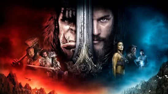 warcraft movie poster wqhd 1440p wallpaper