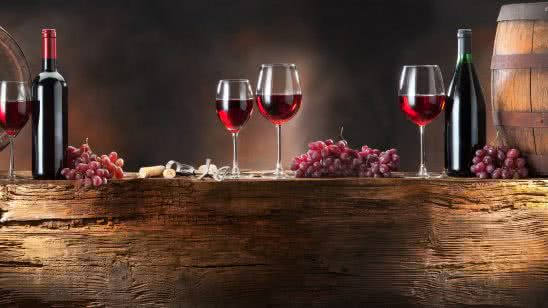 wine glasses wqhd 1440p wallpaper
