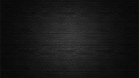 wood black wqhd 1440p wallpaper