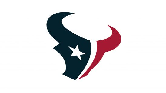 houston texans nfl logo uhd 4k wallpaper