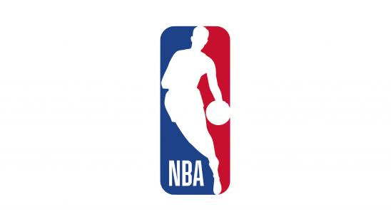 national basketball association nba logo uhd 4k wallpaper