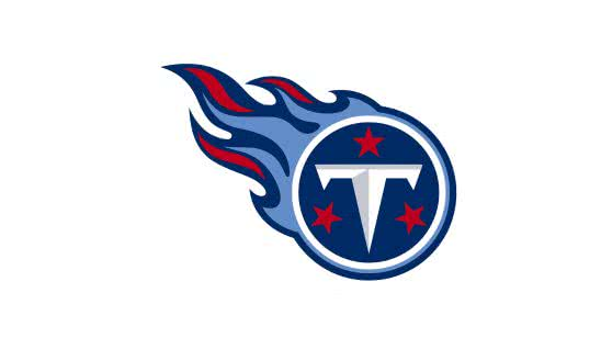 tennessee titans nfl logo uhd 4k wallpaper