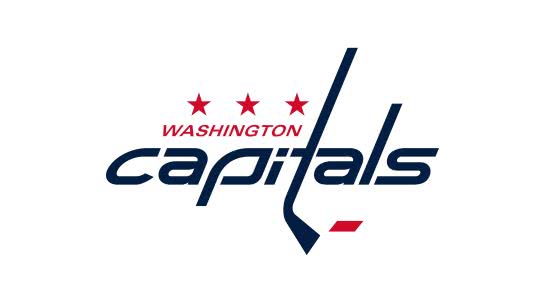 washington capitals nhl logo uhd 4k wallpaper