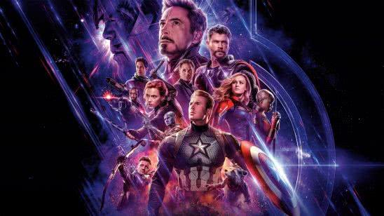 avengers endgame superheroes uhd 4k wallpaper